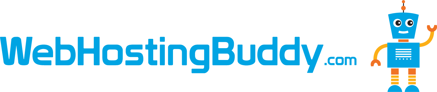 Web Hosting Buddy