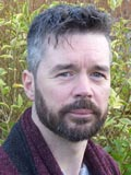 John Scotcher